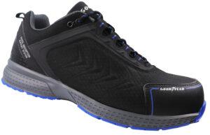 scarpe da lavoro goodyear