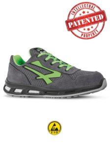 scarpe U-Power